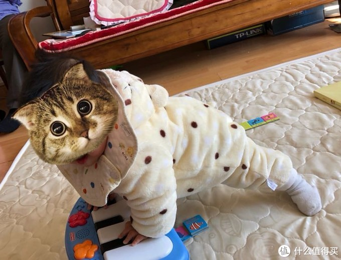 #童装#深圳冬天全靠抖?不,冬装买起来!