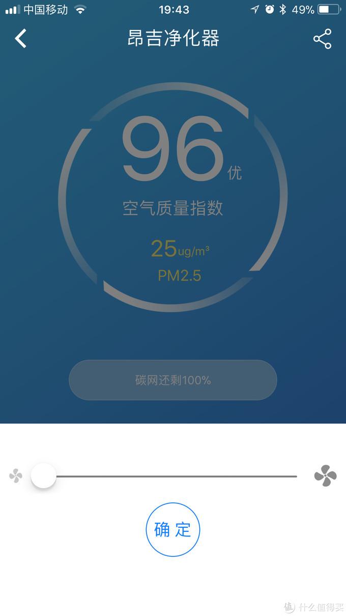 非一般的空净,不一般的感受:AGVAJOY 昂吉EK900空气净化器评测报告