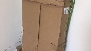 亿宸贵苏  实木儿童床细节说明(漆面|木材|床板|棕垫|缝隙)