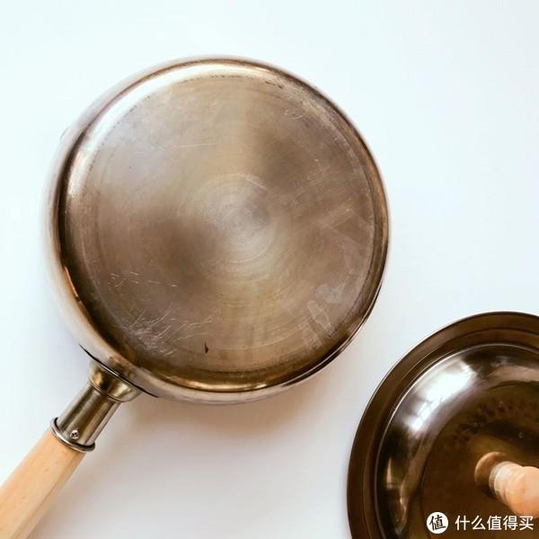 #原创新人#我和那些网红们之厨房里的锅碗瓢盆