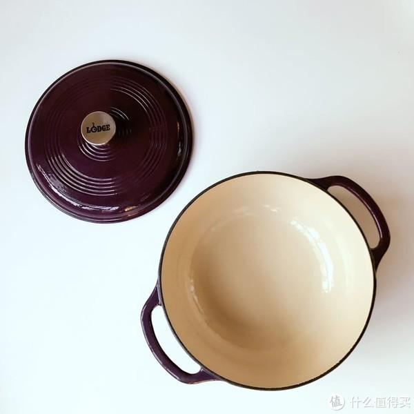 厨具 篇一:#原创新人#我和那些网红们之厨房里的锅碗瓢盆