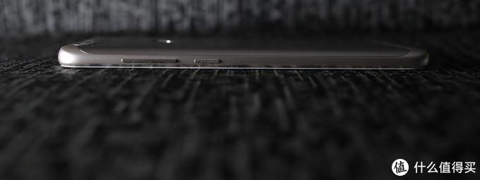 续航和性能可以兼得的lite:360手机N6 Lite测评