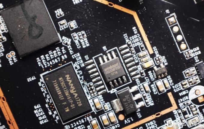 AC 2600双频千兆无线路由器:飞鱼星G7入手体验分享