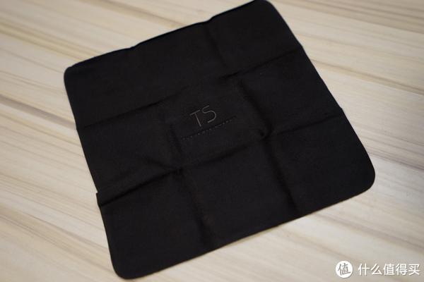 #晒单大赛#薅一次小米的羊毛:MIJIA 米家 定制 TS防蓝光眼镜 & 8H U1 多功能护颈枕