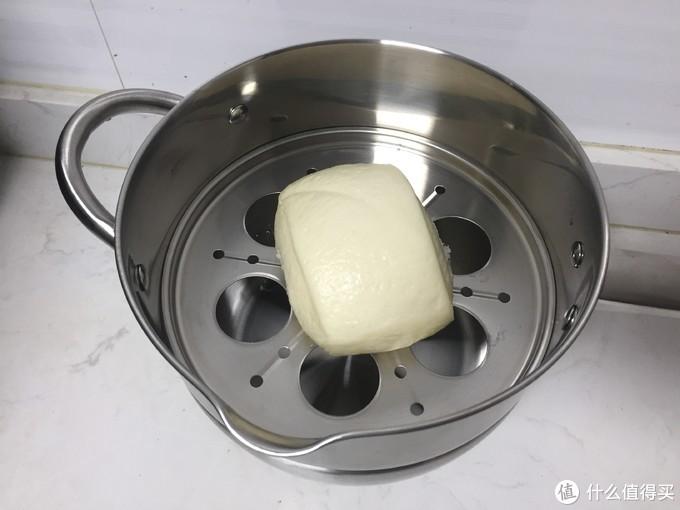 不只可以煮泡面-轻测淘宝心选304不锈钢多功能锅