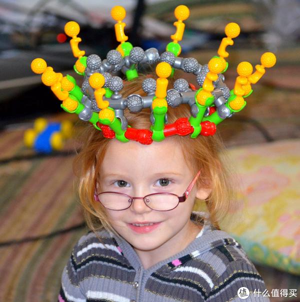毛爸聊玩具:世界上最好的玩具是什么?这十款开放式玩具给你答案!