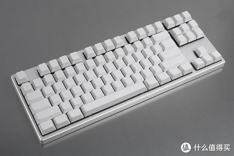 听说不码个万字以上都没人看!我的年终大作—客制化机械键盘不完全入坑指南