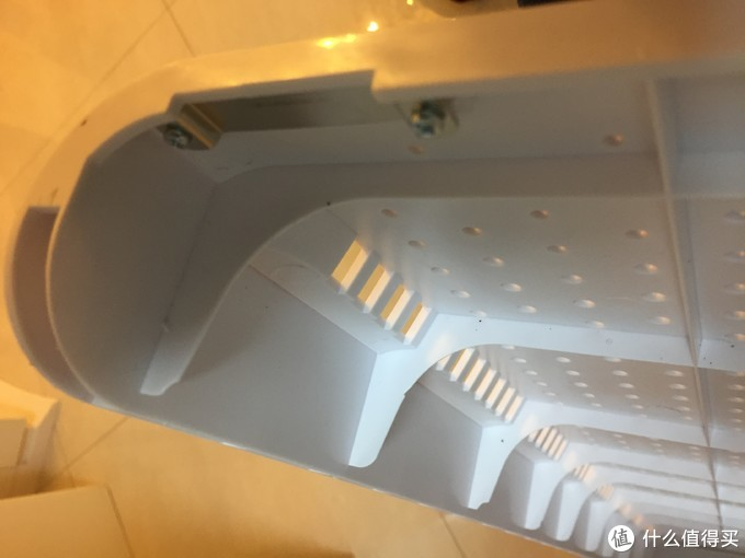诚意满满、贴合家用的走心白色家电—ANMRUI安美瑞 X8 FFU空气净化器【众测报告】