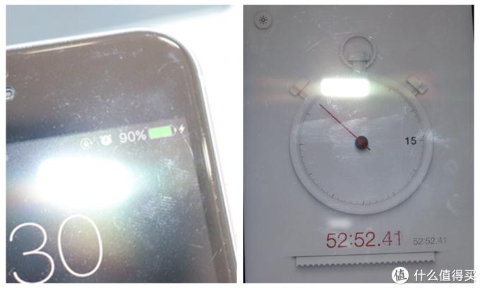 """【众测报告】颜值""""小""""物——台电S10移动电源""""轻""""体验(内附彩蛋)"""