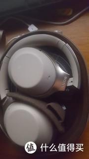 我是通过这次购买这款耳机结实的什么值得买!发现真是一款神奇!!!从此爱不释手