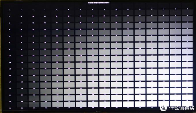 #原创新人#双12后的剁手产品—姗姗来迟的Whaley 微鲸 D系列 55D 电视 开箱体验
