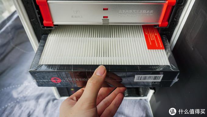为梦开一扇窗:Dream Maker造梦者恒氧新风机测评