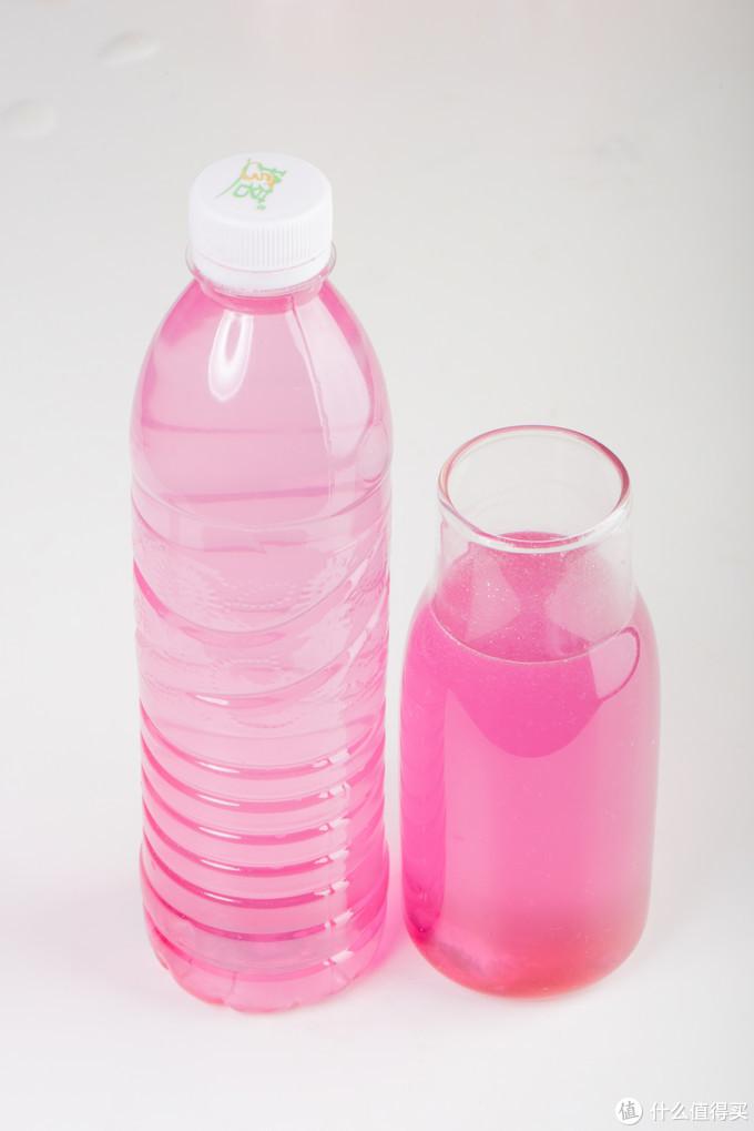 补水好帮手-百淬固体运动饮料