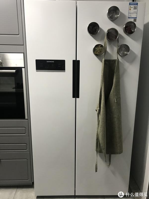 #原创新人# 厨房装修,要功能?要美貌?要整齐?电器 & 收纳入门推荐
