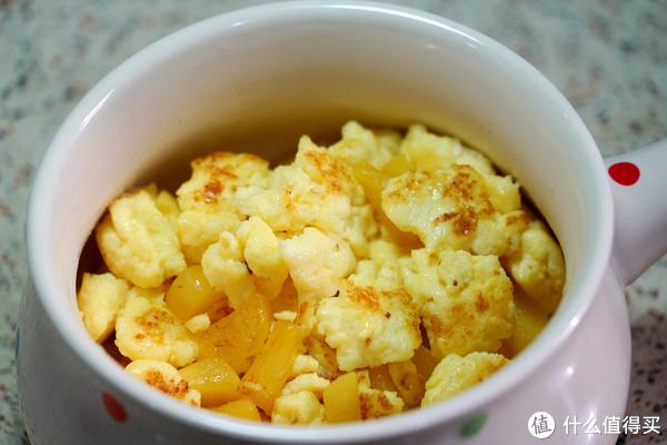 #元气早餐#鸡蛋烹饪宝典:二十余道蛋料理 level up 你的早餐