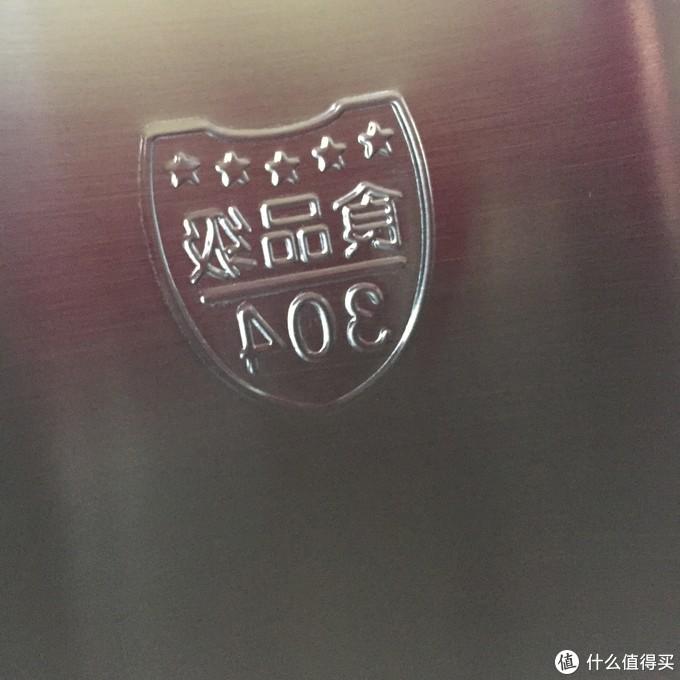 给妈妈的豆浆机:Joyoung 九阳 DJ12B-A603DG 豆浆机 开箱