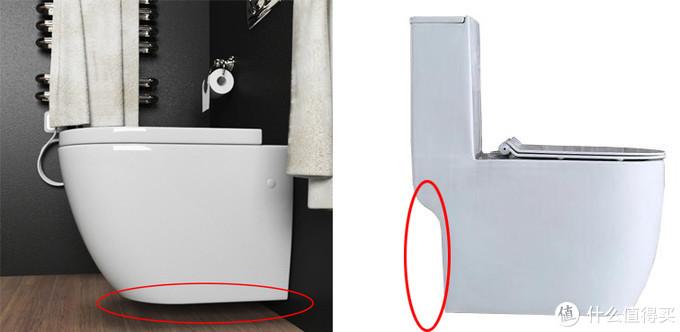 挂墙式马桶是否实用、安装注意事项以及有啥门道