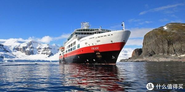 坐船环游世界的梦想还是要有的,一万就实现了呢