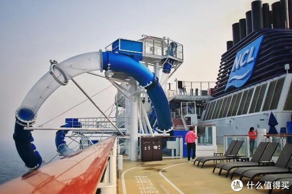 携程邮轮选择奖 篇一:为了帮你在2018年选对船,我们给母港13艘船打了分