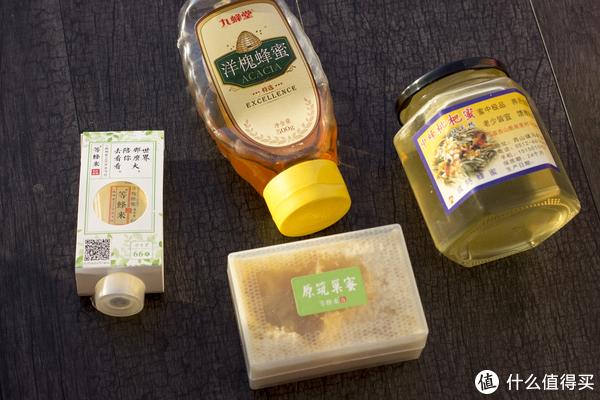 """执 """"蜜""""不悟,初识新西兰麦卢卡蜂蜜,一个小白的自我科普分享"""