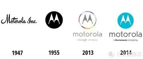 """消逝的品牌 篇七:Good Bye MOTO,再见""""刀锋""""—MOTOROLA 摩托罗拉 MOTO RAZR V3 非智能手机 怀旧报告"""