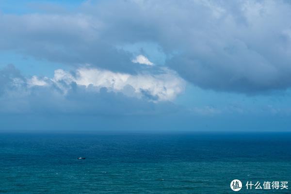 冬天玩海还去三亚吗?告诉你一个叫做万宁的地方 篇一:从海口一路向南,是海韵和书香