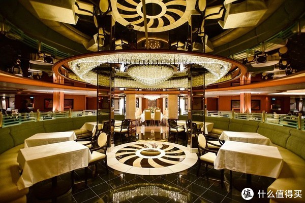 交响乐餐厅