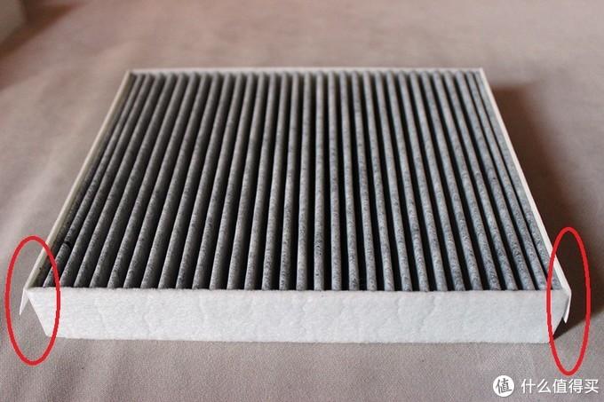 冬日除霾好帮手——智米轻呼吸防霾口罩+智米多效防霾汽车空调过滤器开箱评测
