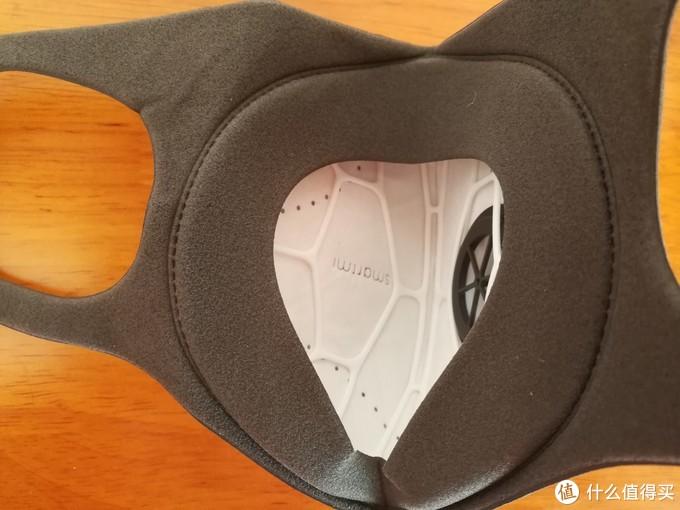 更舒适,更安心!——智米防霾口罩、空调过滤器评测
