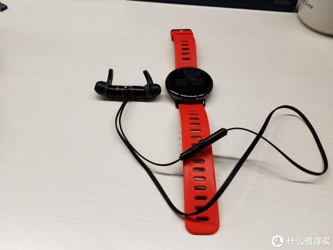 人声还原不错--Astrotec 阿思翠 BX60无线运动蓝牙耳机 使用体验