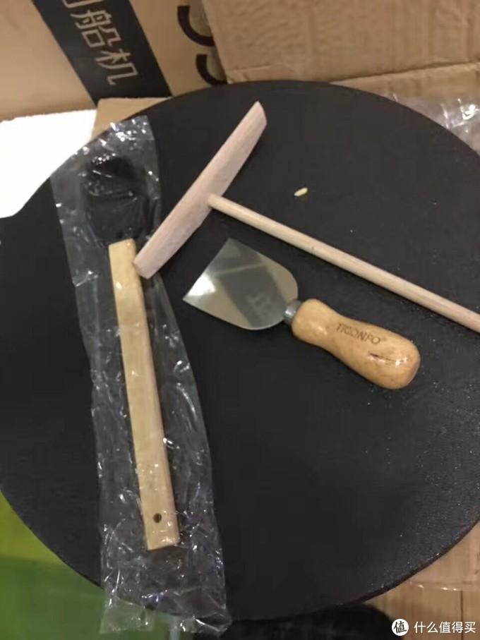 """细数厨房小工具之""""鸡肋""""和""""鸡腿"""""""