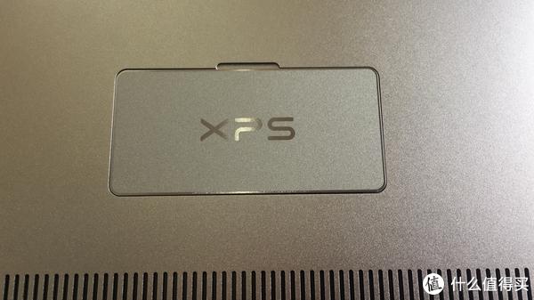 Dell 戴尔 XPS 15 9560 笔记本电脑开箱、遇到的问题及全智服务体验