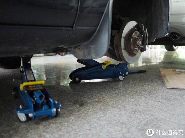 二手车整备入坑指南 篇一:基础工具选购及推荐