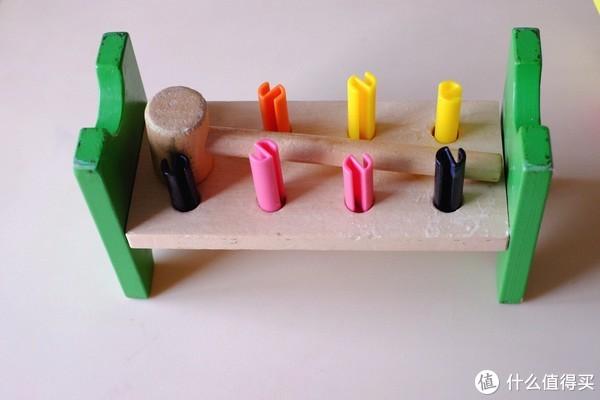 0-3岁宝宝玩具什么值得买,兼谈收纳 篇一:10款玩具推荐(上)