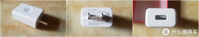 360  N6 Pro新配色 钛泽银 全面屏手机 首发测评