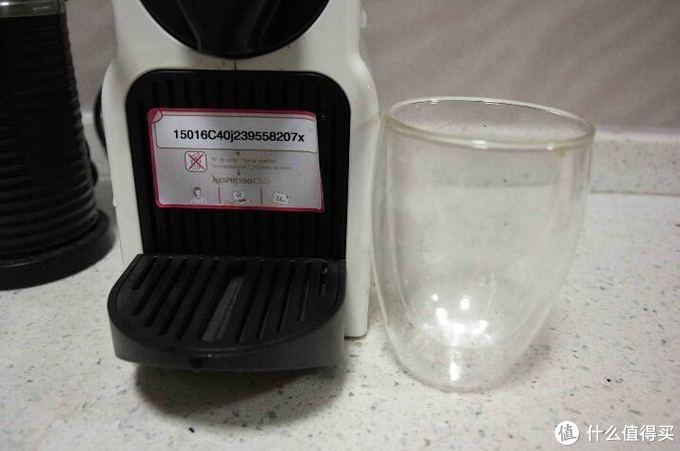 #原创新人#元气早餐#记录一周七天的早餐+Nespresso 咖啡机使用体验