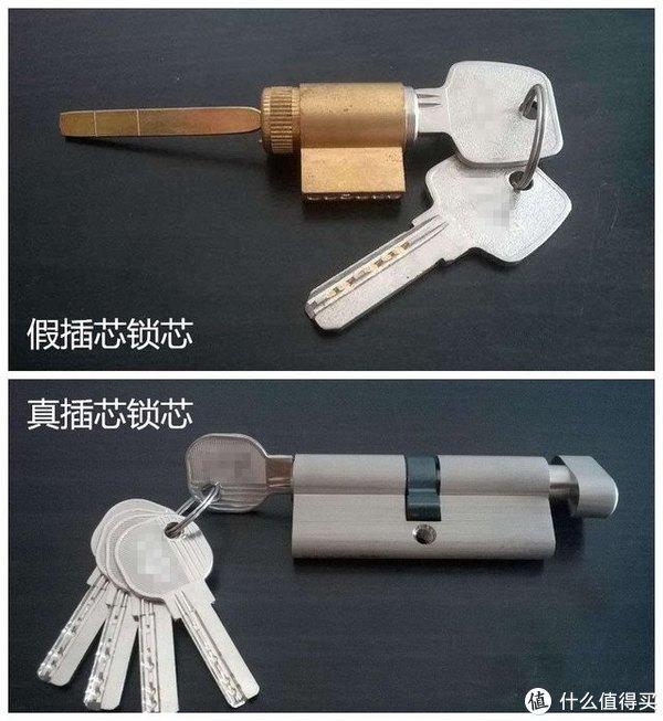 爱上不带钥匙的感觉— MIJIA 米家 x 鹿客 Classic 指纹锁 使用一个月评测