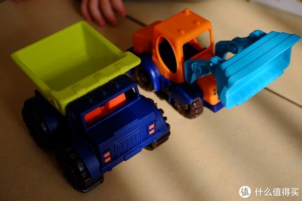 玩具推荐11—16(下)
