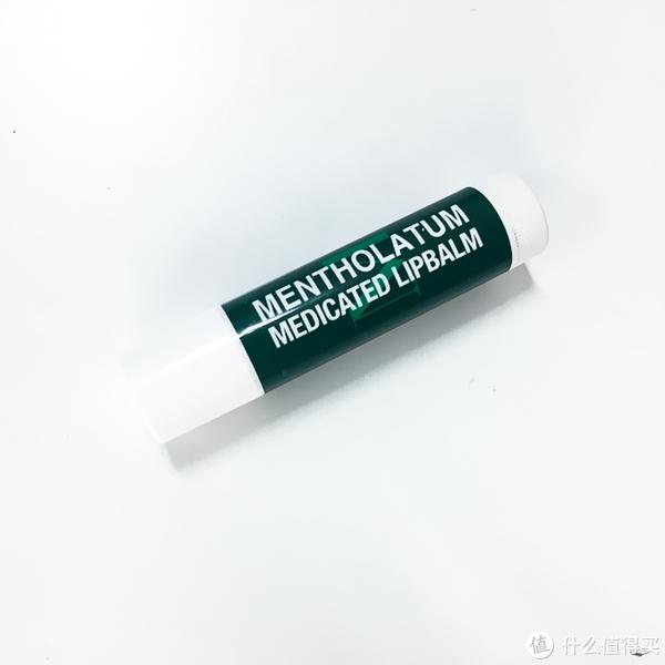 润唇膏集合贴:那些嘴唇干燥的少女,请立刻关注!