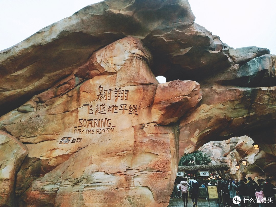 細節決定成敗—如何戰勝上海迪士尼的強大遊客群,一天玩完所有項目?