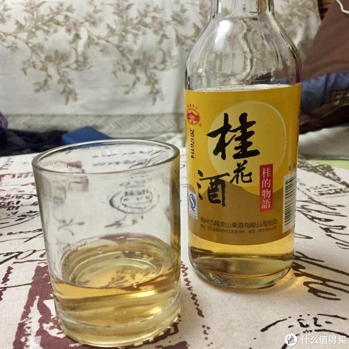 #年货大作战#家庭聚餐酒水推荐