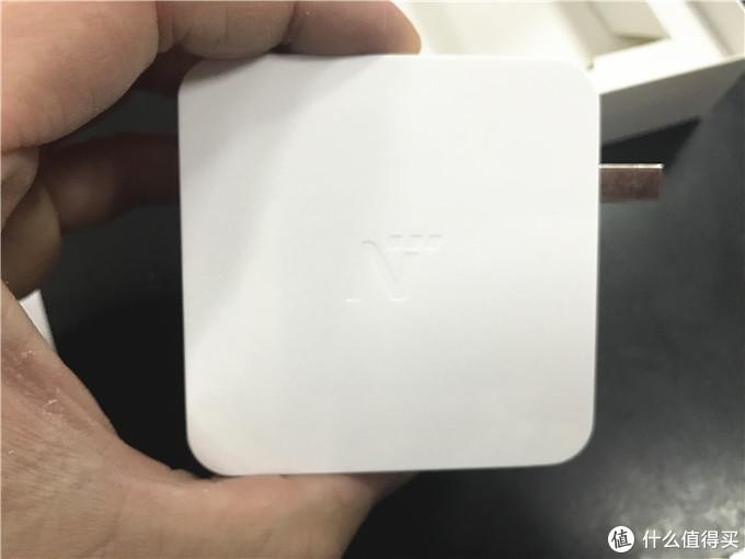 [轻众测]网易智造 USB-C电源适配器——一个可以跑遍全球的电源