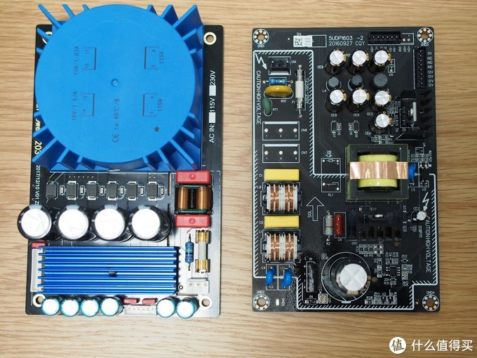 关于OPPO 203(4K UHD蓝光播放器)的那些事
