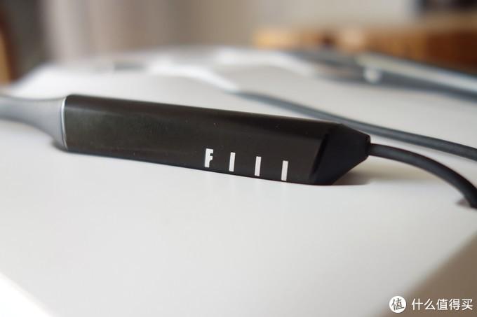 满足十余个小时的路途:FIIL 随身星 标准版蓝牙耳机 晒单
