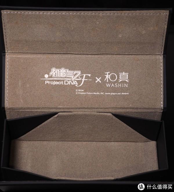 日本东京旅游 篇一:顺路配眼镜
