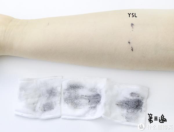 喵酱评测|14支睫毛膏,真人吐血测评!
