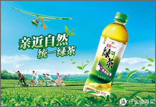 #年货大作战#逢年过节,必备的饮料购买指南(上)