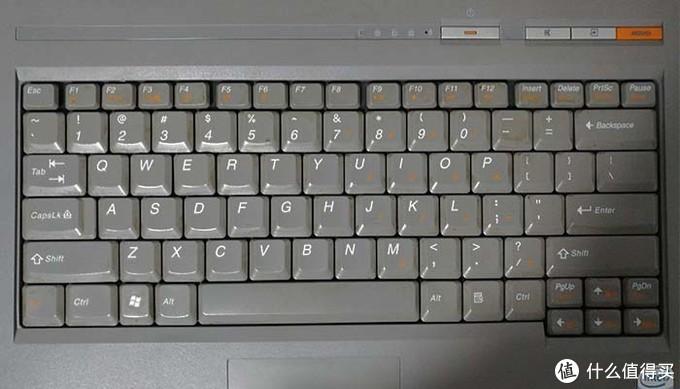 MI 小米  PRO 15.6寸 低配版 笔记本电脑  入手和解毒