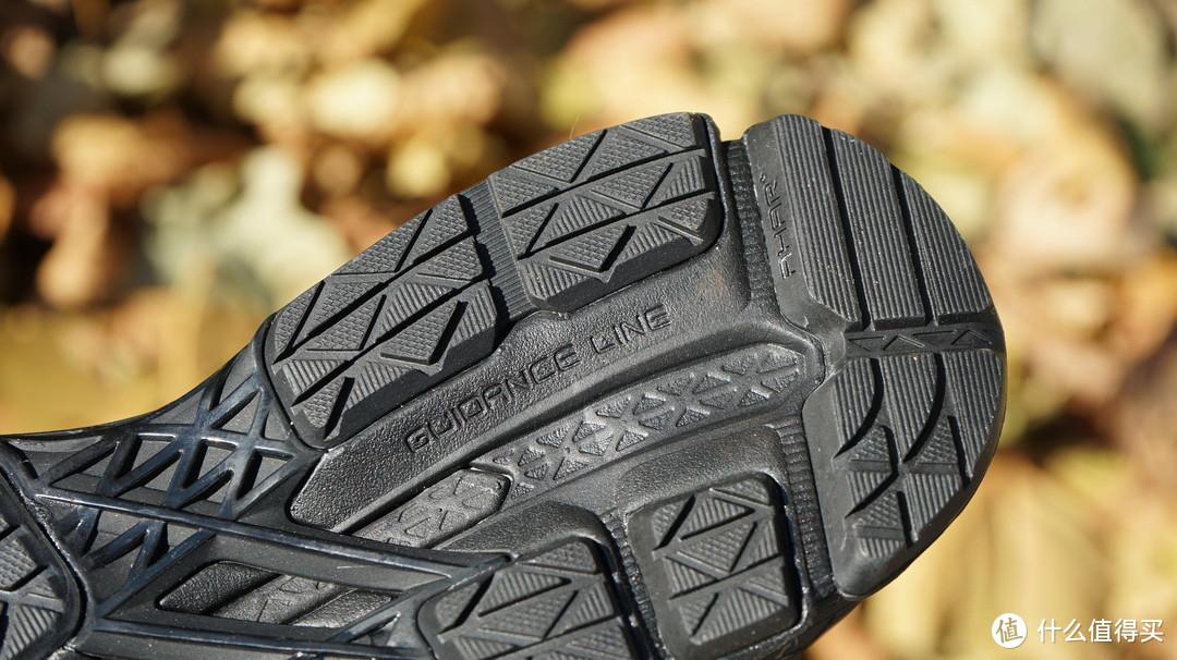 奥莱购399元的 Ascis 亚瑟士 Gel-Kayano 22 是真鞋吗?