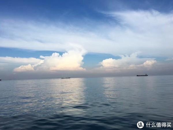 普吉岛面面观 篇一:#原创新人#移居普吉,开启生活新篇章